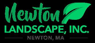 Newton Landscape, Inc.